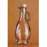 Egizia 0,25l üveg palack