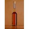 Fenice 0,1l üveg palack