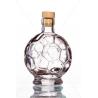Fenice 0,5l díszüveg palack