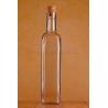 Marasca 0,5l üveg palack