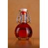 Palla 0,2l csatos üveg palack