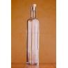 Sfisiosa 0,5l üveg palack