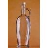 Soubreme 0,5l üveg palack