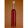 Bora Export 0,5l üveg palack
