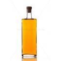 Aceide 0,5 literes üveg palack