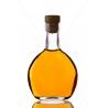 Anforif 0,2l üveg palack