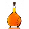 Anforif rigata 0,7 literes üveg palack