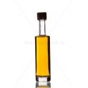 Bora spalatta 5 cl üveg palack