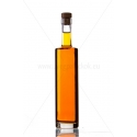 Bora spalatta 0,5 literes üveg palack