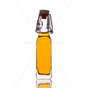 Frantoio 1 dl csatos üveg palack