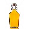 Flasche 0,2l csatos üveg palack