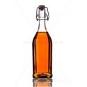 Europen cost 0,5 literes csatos üveg palack