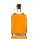 Antica Farmacia 0,5 literes üveg palack