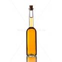 Fenice 0,1 literes üveg palack