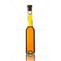 Fenice 0,2 literes üveg palack