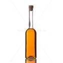 Fenice 0,5 literes üveg palack
