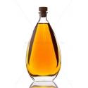 Imperial 0,5 literes üveg palack