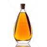 Imperial 0,5l üveg palack