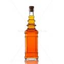 Katalano 0,75 literes üveg palack
