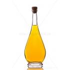 Liabel 0,2l üveg palack