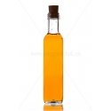 Marasca 0,25 literes üveg palack