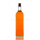 Fenice 0,2l üveg palack