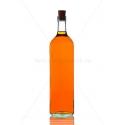 Marasca 1 literes üveg palack