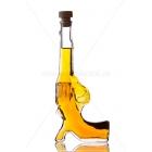 Pisztoly 0,2l üveg palack