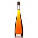 Remember 0,5 literes üveg palack