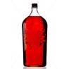 SG Grape 7l üveg palack