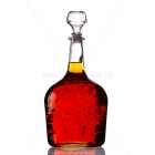 SG Rondo 3l üveg palack