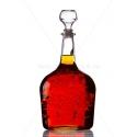 SG Rondo 3 literes üveg palack