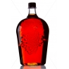 SG Vinnero 4,5l üveg palack