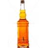 Kataláno 5l csapos üveg palack
