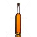 Bora Export 0,5 literes üveg palack