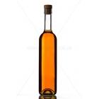 Elit 0,5l üveg palack