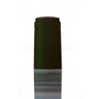 Zsugor kapszula - zöld