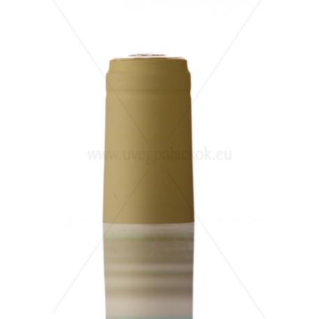 Zsugor kapszula - krém