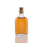 Frasca Rettan 0,1l  üveg palack