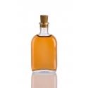 Frasca Rettan 0,1 literes üveg palack