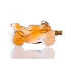 Motor 0,2 l üveg palack