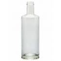 Cuba 0,7 literes üveg palack