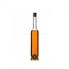 Prémium Pálinkás üveg Szett (50 db)