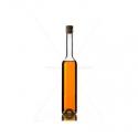 Prémium Szett (50 db) Pálinkás üveg