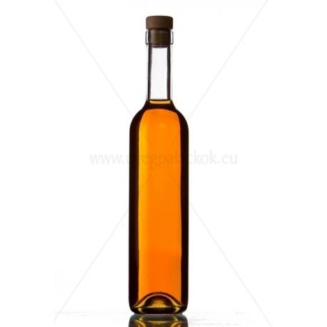 Elit Szett (50 db) Pálinkás üveg