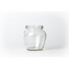 Orcio 370 ml befőttes üveg