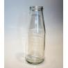 Paradicsomos 720 ml üveg