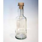 Primula 0,25 literes pálinkás üveg