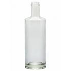 Cuba 0,1 literes üveg palack