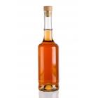 Magyar pálinkás 0,5 literes üveg szett
